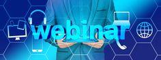 Live Webinar Software