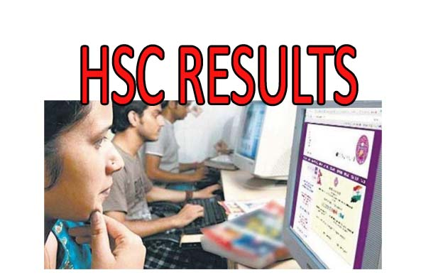 Maharashtra HSC result 2020: The Maharashtra State Board of Secondary and higher education (MSBSHSE) is likely to declare results in July 2020