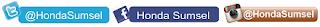PT Astra Honda Motor Berkomitmen Beri Pelayanan Terbaik