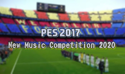 New Music Competition 2020 V3