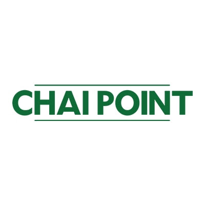 Chai Point - Rs.250 Cashback when you pay using Paytm