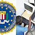 FBI announces arrest of large number of Nigerians for internet fraud, said Americans has been scammed $1.1b btw Jan - July 2019 (see video)