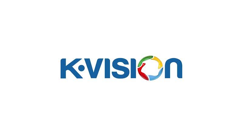 Lowongan Kerja K-Vision