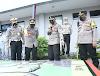 Ketiadaan Mudik 2021, Pos Penyekatan Menyebar dari Lampung hingga Bali