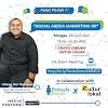 Webinar: Social Media Marketing 101