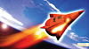 JAPAN TO DEVELOP HYPERSONIC WEAPON AGAINST CHINESE NAVY !