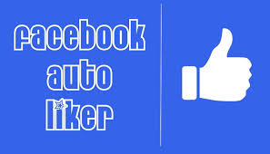 Download Best Facebook Auto Liker Apps Apk For Android