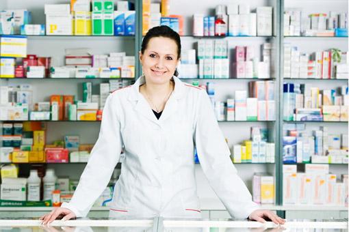 Quanto guadagna un farmacista?