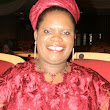Muzvare Betty Makoni-How much do you know about her?