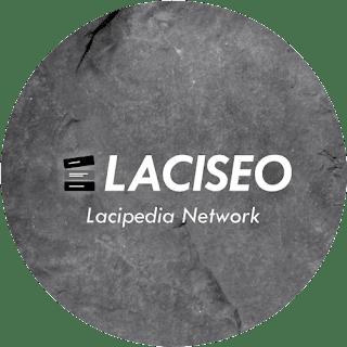 Lacipedia Network