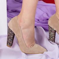 pantofi-cu-toc-gros-din-piele-ecologica9