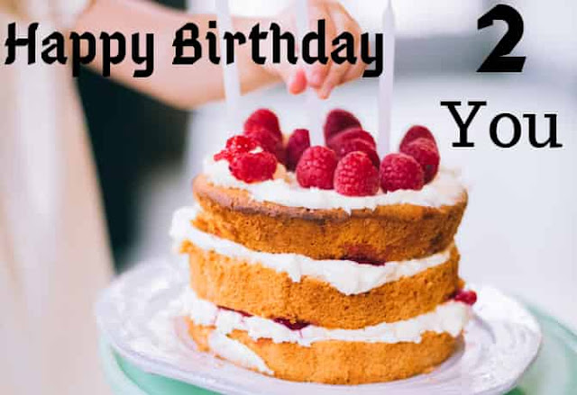Birthday Cake Images Download For Mom