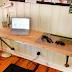 8 Ide Ruang Meja Kerja Untuk Kamu Yang Punya Rumah Minimalis