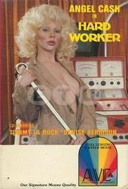 Hard Worker 1981 Watch Online