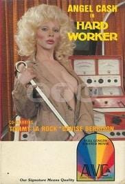 Hard Worker 1981