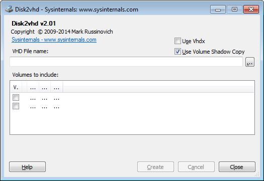 break stuff majorly: P2V Windows 7: BSOD Solution