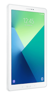 Full Firmware For Device Galaxy Tab A 2016 with S Pen SM-P588C