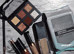 Free Believe Beauty Cosmetic Products - BzzAgent