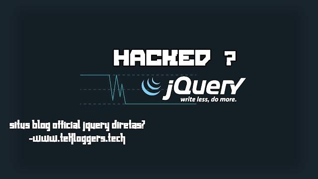Blog-Official-Jquery-Diretas