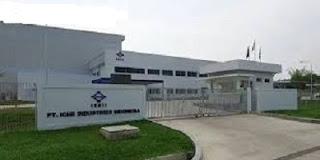 http://www.jobsinfo.web.id/2017/12/info-loker-2018-kawasan-kiic-karawang.html