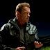 """Schwarzenegger quase ficou de fora de """"O Exterminador do Futuro 6"""""""