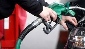 Petrol is cheaper by Rs 15 a liter today