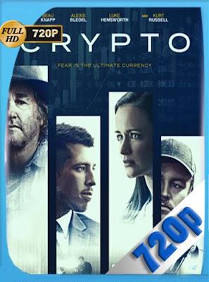 Crypto (2019) HD [720P] latino [GoogleDrive] DizonHD