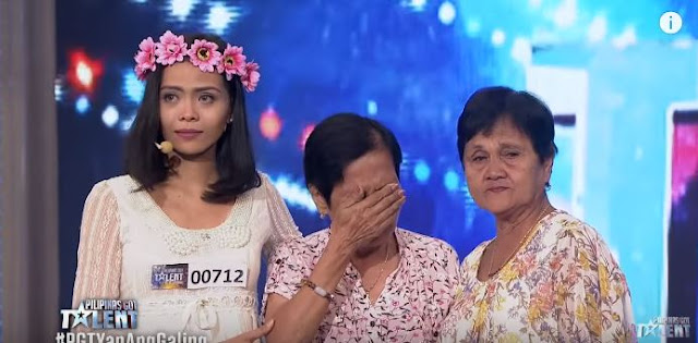 The Most Heart-touching Moments In Pilipinas Got Talent 2018