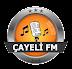 Çayeli FM