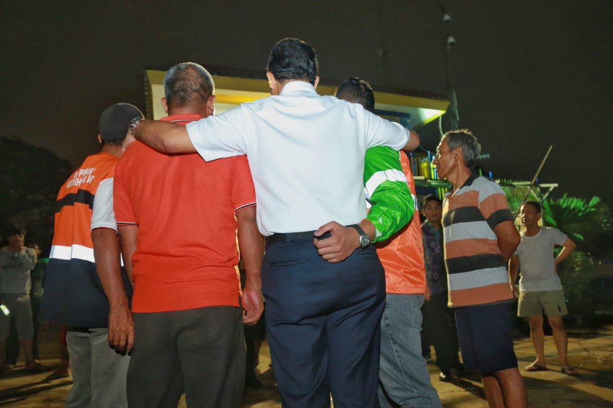Selama Puasa, Pemprov DKI Wajibkan Tempat Hiburan Malam Mandek Beroperasi