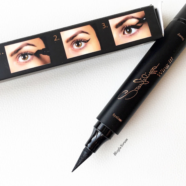 sanfilippo wing it stamp eyeliner 3