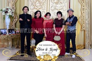 Sewa Photobooth, Sewa Photobooth Murah, Photobooth Jakarta