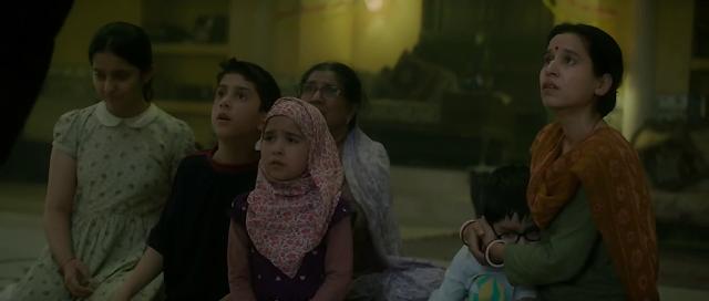Chintu Ka Birthday (2020) Full Movie Hindi 720p HDRip ESubs Download