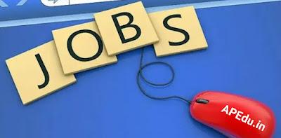 AIIMS Recruitment 2020: 418 jobs in AIIMS ... Vacancy Details.