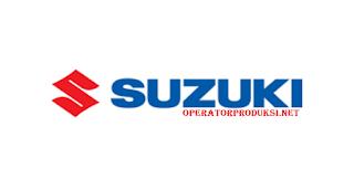 Lowongan Operator Produksi INDOMOBIL GROUP Terbaru 2020 sma smk