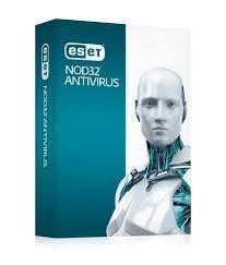 Latest ESET NOD32 Antivirus Download