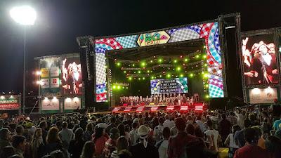 TV_Brasil_nos_Arraias_Caruaru_Credito_Sumaia_Vilela_Agencia_Brasil