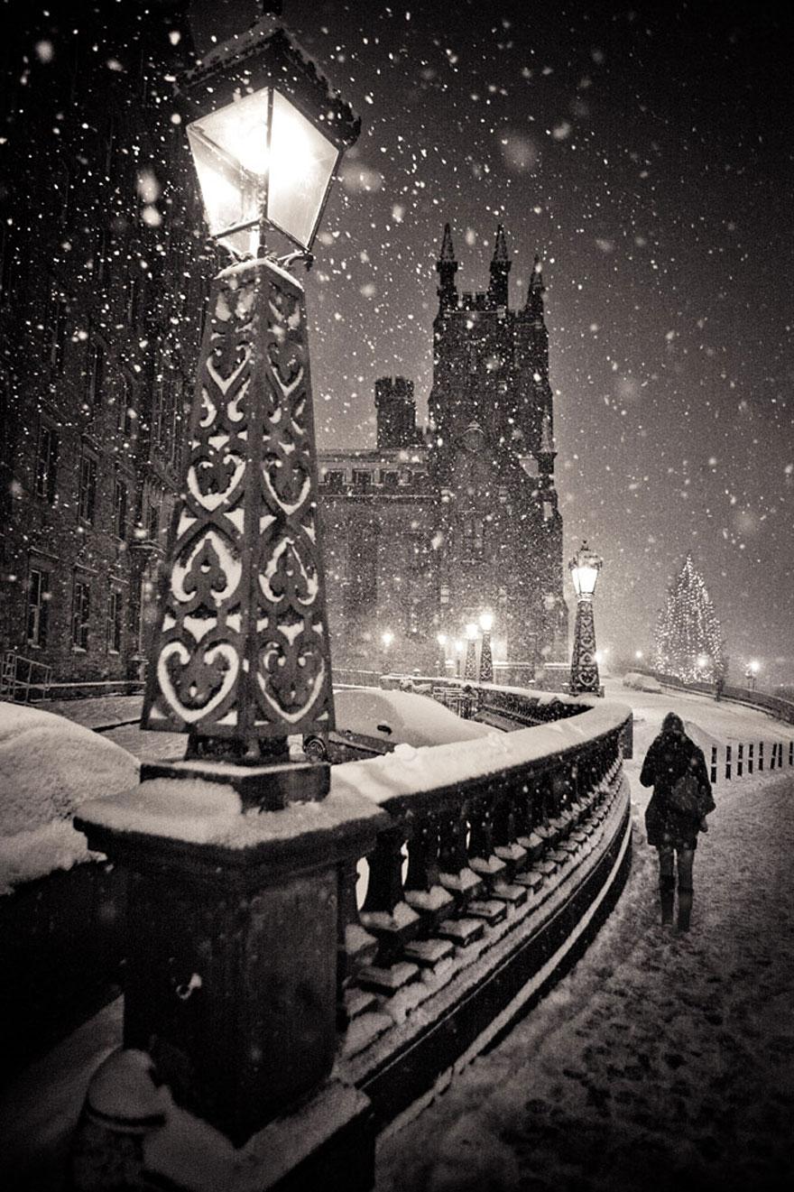 winter-landscapes-8