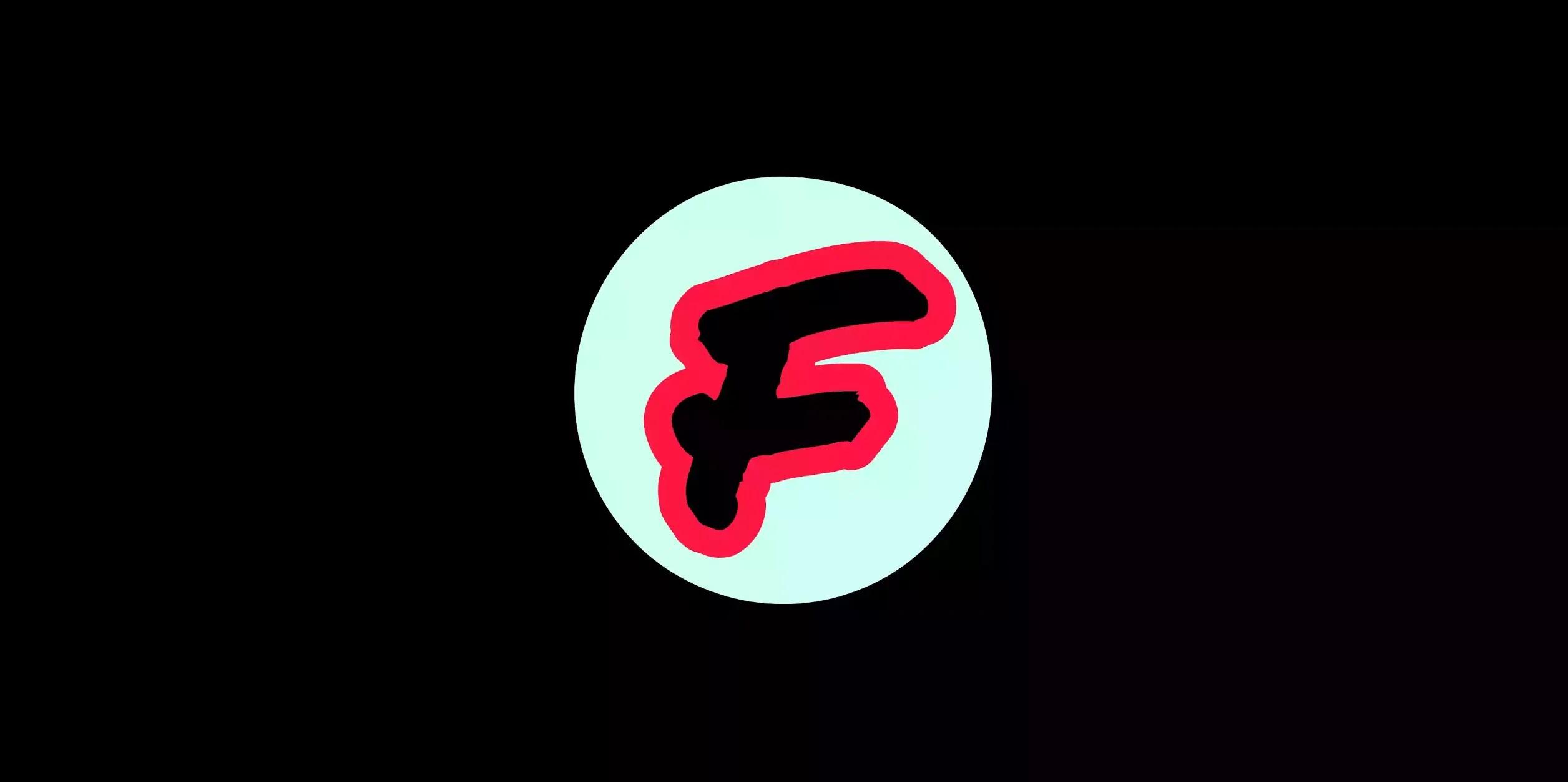 How do I make or create a favicon icon?