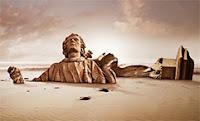 De la religión sin Dios: del superhombre a la poesía.Francisco Acuyo