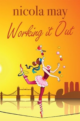 Working It Out by Nicola May