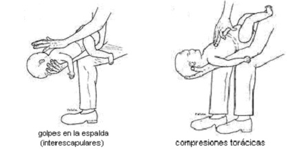 FORMACION EN EMERGENCIAS (TEBMOR): MANUAL DE SOPORTE VITAL