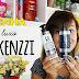 Linha Luxo Lokenzzi para loiras - platinando os cabelos