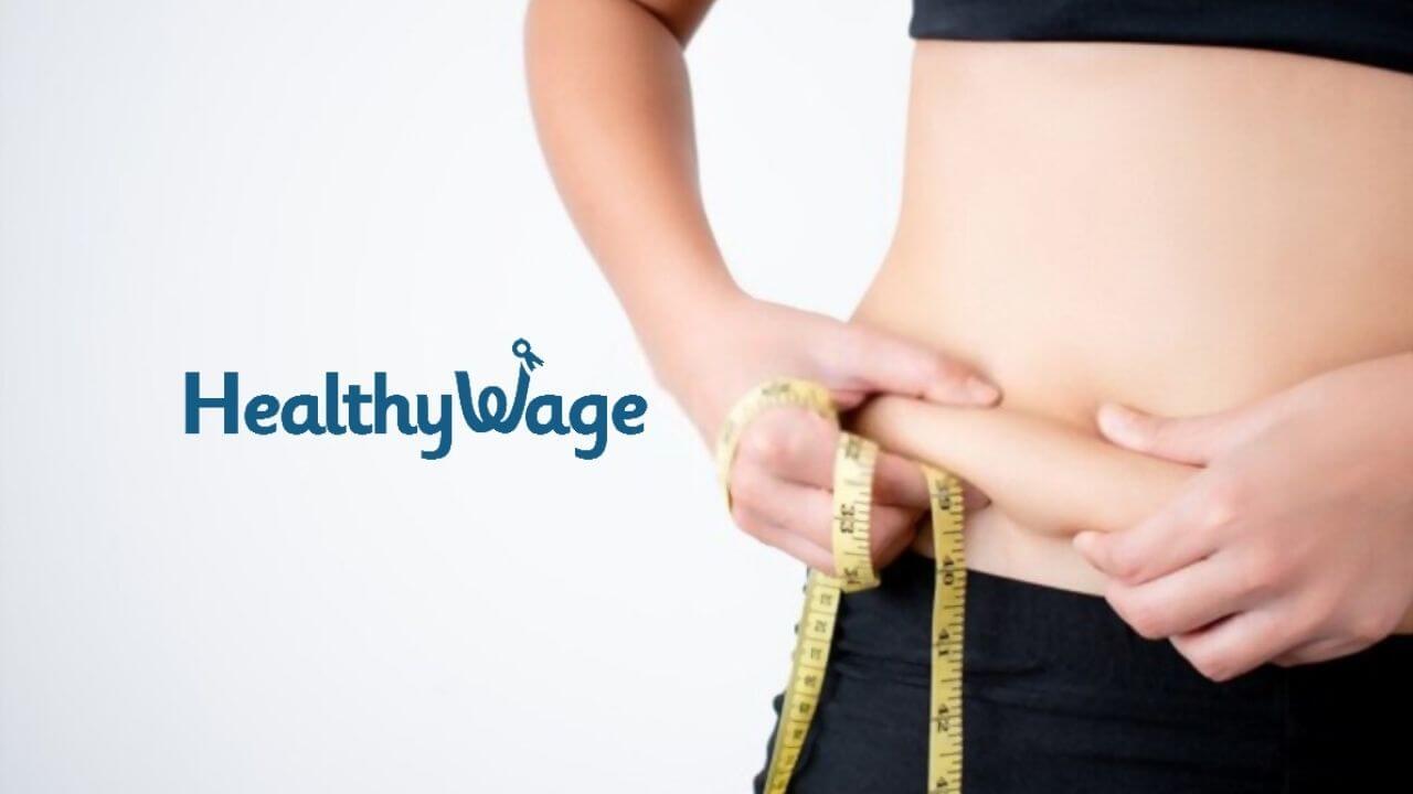 healthywage-ganar-dinero-por-bajar-de-peso