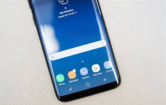 how-to-Put-the-back-button-on-the-Galaxy-S8