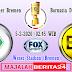 Prediksi Werder Bremen vs Borussia Dortmund — 5 Februari 2020