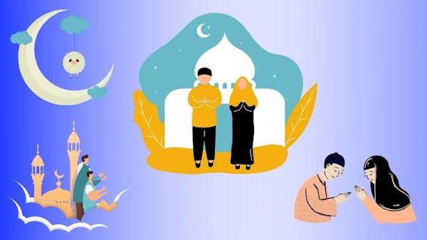 Meski Sedang Pandemi, Tetaplah Sambut Hari Raya Idul Adha Dengan Lapang Hati