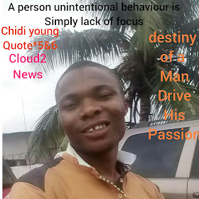 picture, image of chidi young