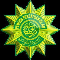 Logo Pemuda Persatuan Islam