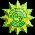 Sejarah Pemuda Persatuan Islam